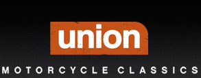 Union Motorcycle Classic